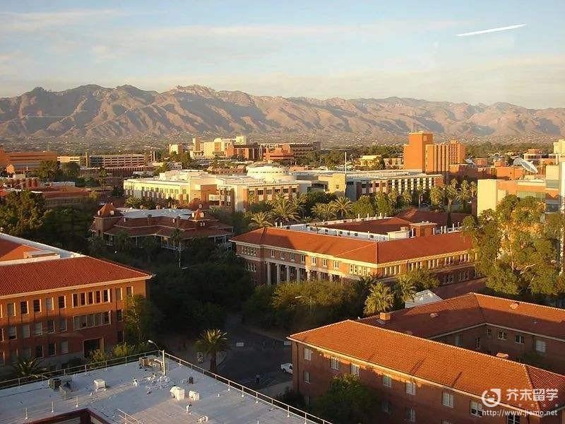 科羅拉多礦業大學