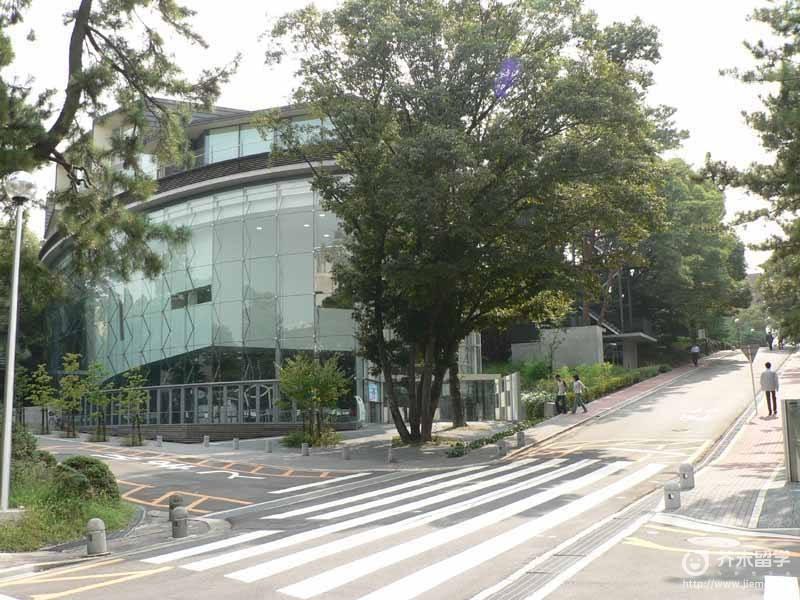 名古屋 市立 大学