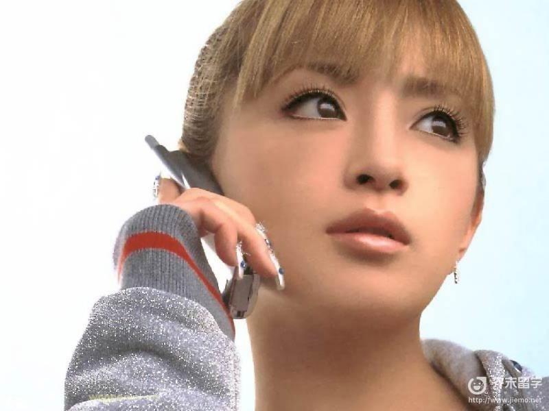 日本第一歌姬