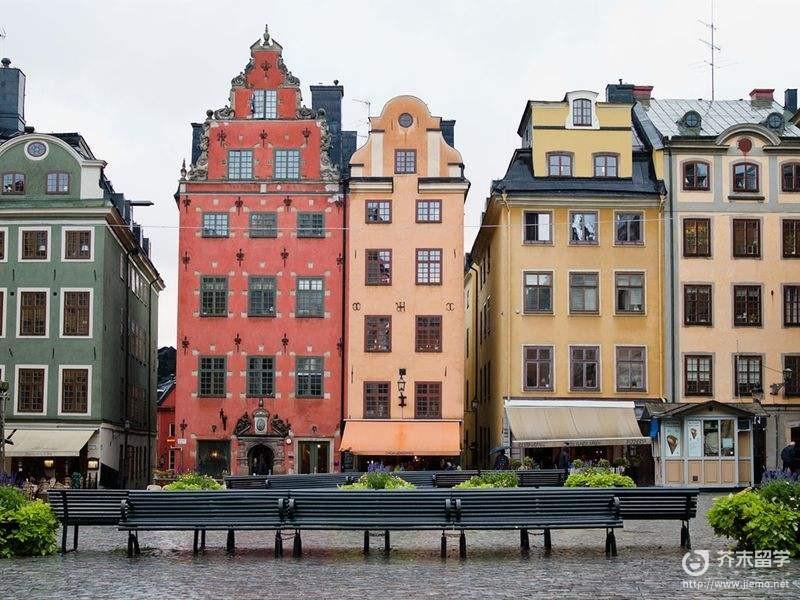 哥本哈根商学院