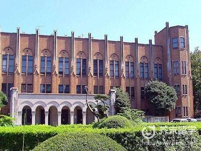 法國圖盧茲大學