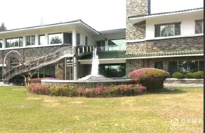韩国清州大学