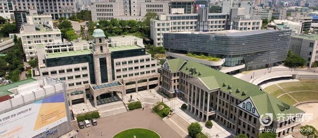 不适合韩国留学