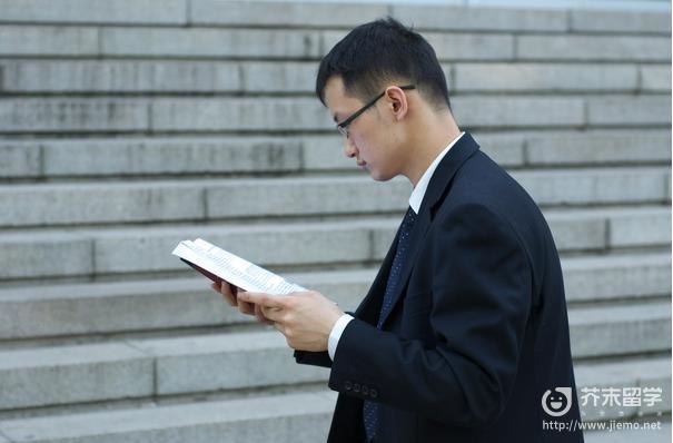 韩国MBA
