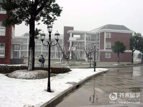 尚美学园大学