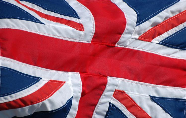 英国留学硕士申请