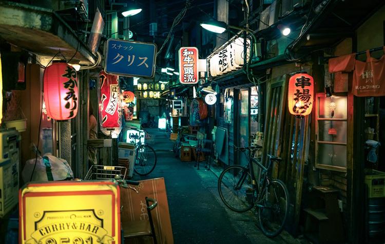 日本留学专门学科申请服务