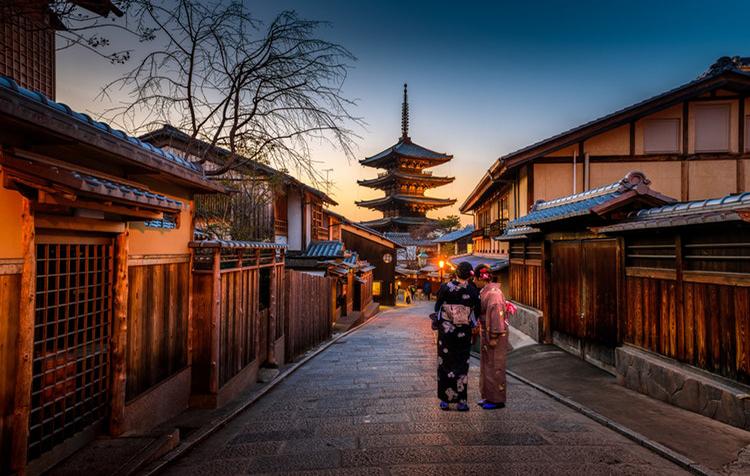 日本留学大学别科申请服务