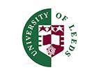 利兹大学icon