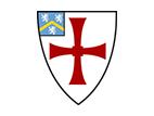 杜伦大学icon
