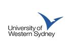 西悉尼大学