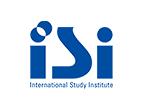 ISI日本语学校(高田马场校)