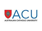 澳洲天主教大学