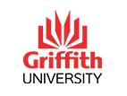 格里菲斯大學