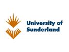 桑德兰大学icon