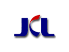 JCL外国语学院