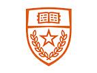 德克萨斯大学-奥斯汀分校