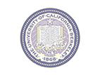 加州大學伯克利分校