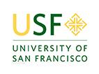 旧金山大学