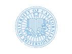 加州大學河濱分校