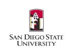 圣地亚哥州立大学
