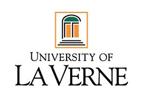 加州拉文大學