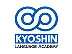 京进语言学院