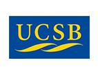 加州大學圣塔芭芭拉分校