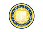 加州大學歐文分校