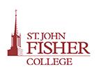 圣约翰费舍尔学院