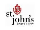 圣约翰大学(纽约)