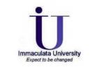 伊曼卡拉塔大学