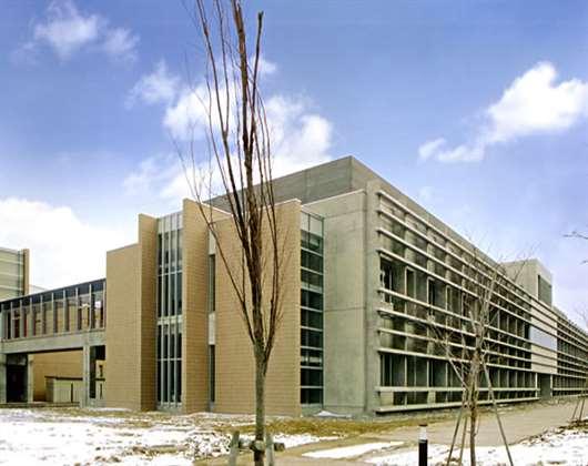 A net 秋田 大学