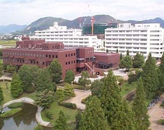 大学 聖 学院