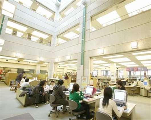 看護 日本 大学 赤十字