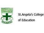 斯莱戈圣安吉拉学院