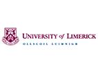 利默瑞克大学
