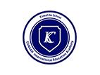 木下学园 迦南国际教育学院