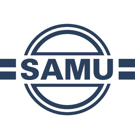 SAMU教育学院