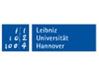 汉诺威大学