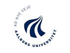 奧爾堡大學