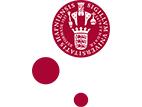 哥本哈根大學
