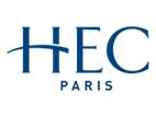 巴黎高等商学院