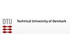 丹麥技術大學