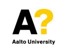 阿尔托大学