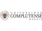 馬德里康普頓斯大學